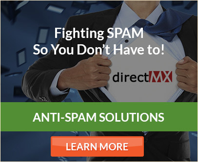 Anti-Spam-ad