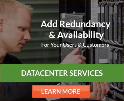 Datacenter-ad