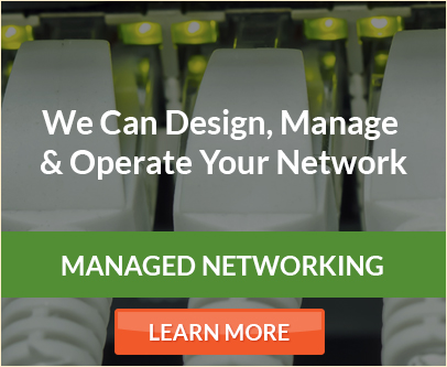 Managed-Networking-ad