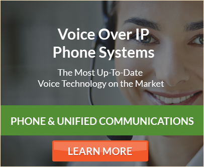 Phone-ad