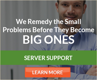 Server-Support-ad