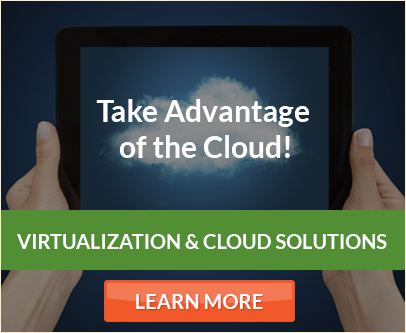 Virtualization-ad