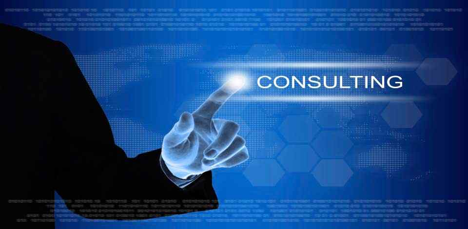 consulting 960x470