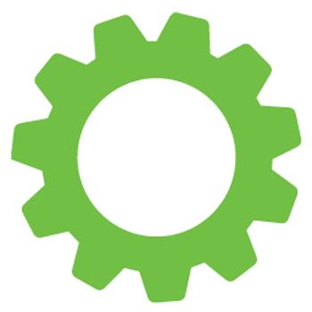 Network Engineer - Simpleworks IT
