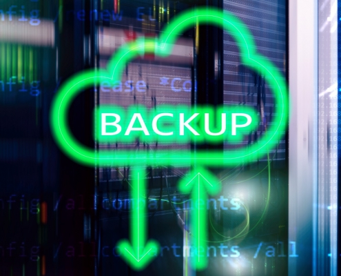 Backup-and-Disaster-Recovery